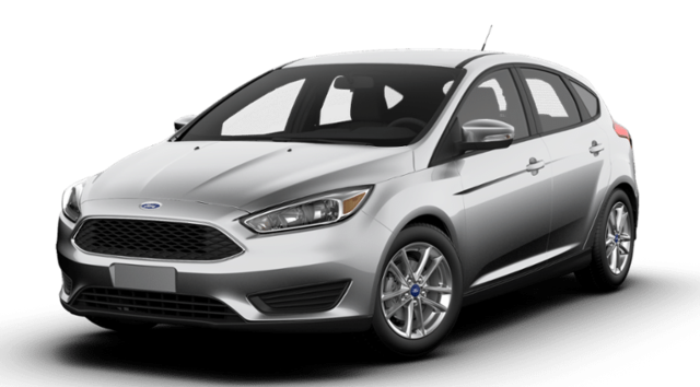 2014 Ford Focus Mpg >> Dallas Ford Focus Reviews Compare 2014 Focus Prices Mpg Safety